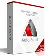 Download Autoprofit Mt4