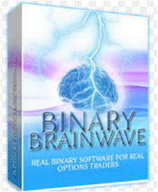 Binary Brain Wave Signals