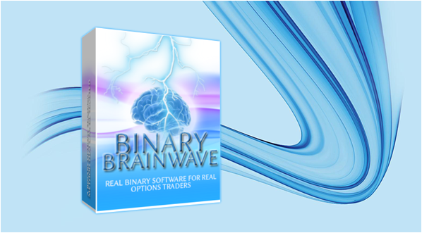 Binary Brain Wave Reviews