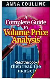 Best Forex Advanced Volume Analysis Books