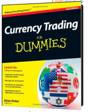 Forex trading for dummies 2017 pdf