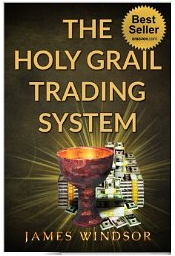Forex Holy Grail Indicator No Repaint