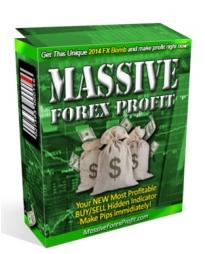 Massive Forex Profit Indicator Mq4